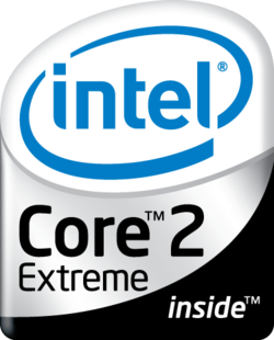 Intel Core 2 Extreme.png