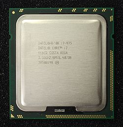Intel core i7-975 top R7309725 wp.jpg